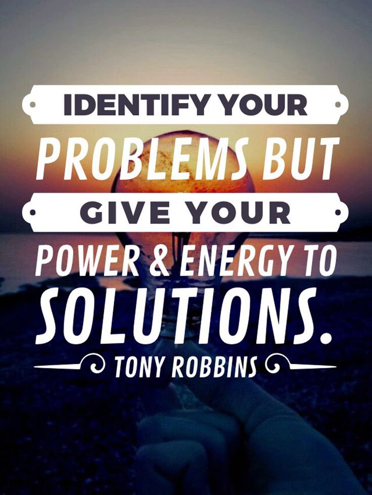 identify_your_problems